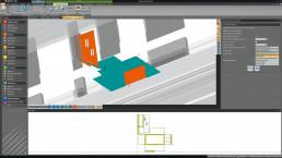 Piega lamiera dal CAD-CAM al pezzo finito 5 Metal Steel